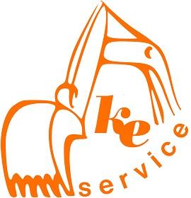 ke-logo-nyt-lille